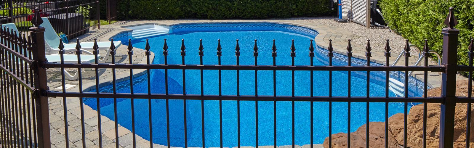 cierre_piscina